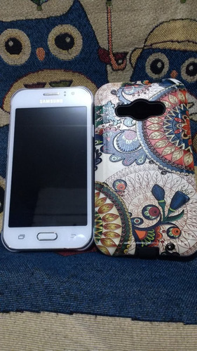 smartphone samsung ace