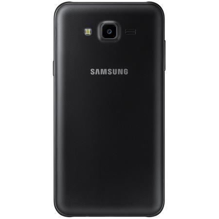 smartphone samsung celular
