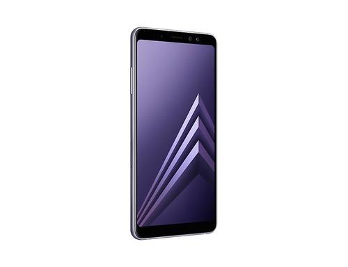 smartphone samsung galaxy a8+ 64gb