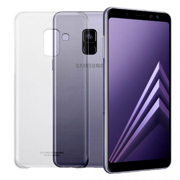 smartphone samsung galaxy a8 ametista a530f tela 5 6 64gb r em mercado livre. Black Bedroom Furniture Sets. Home Design Ideas