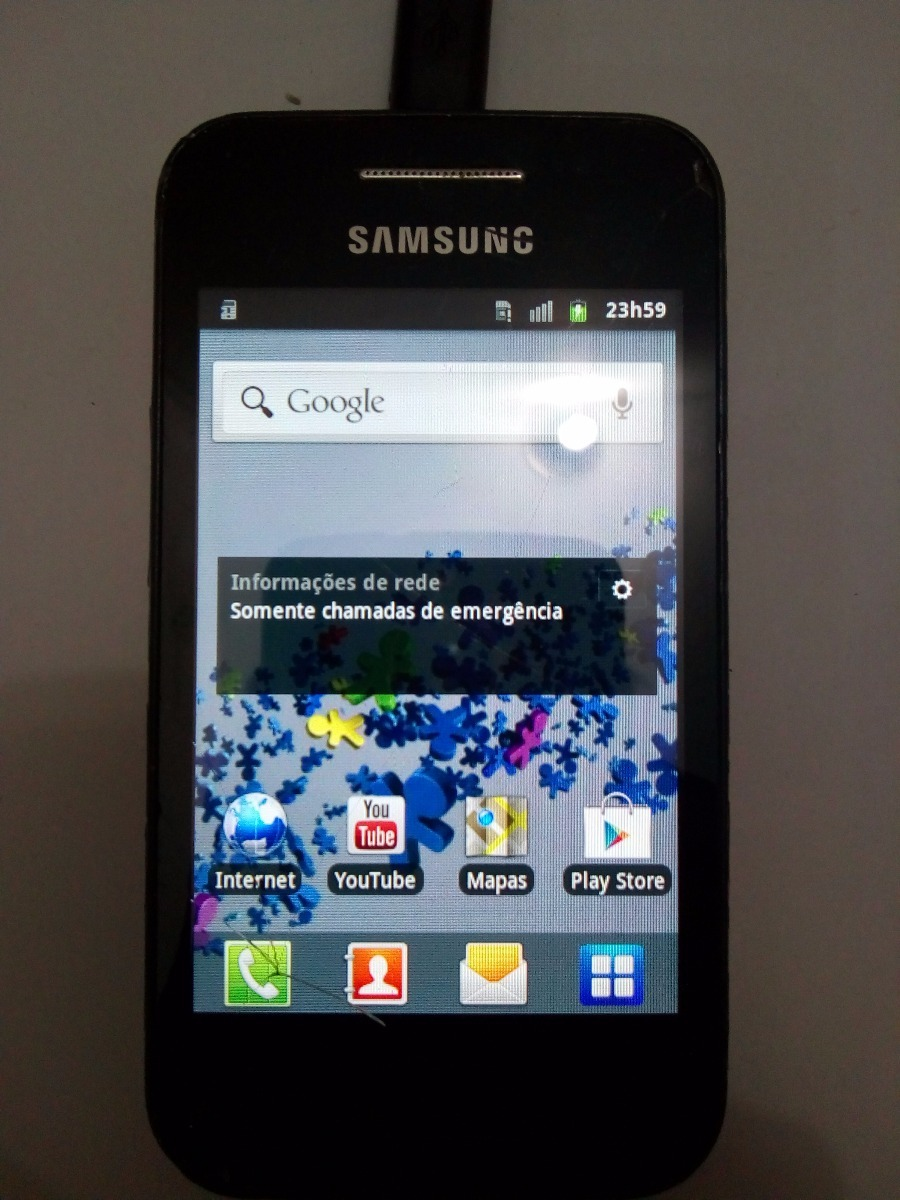 whatsapp samsung galaxy ace gt-s5830
