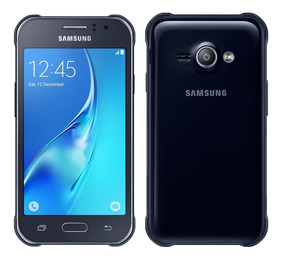 3093f42d2f5 Samsung Galaxy Note Sellado Entel $ 390.000 - Celulares y Smartphones al  mejor precio en Mercado Libre Chile