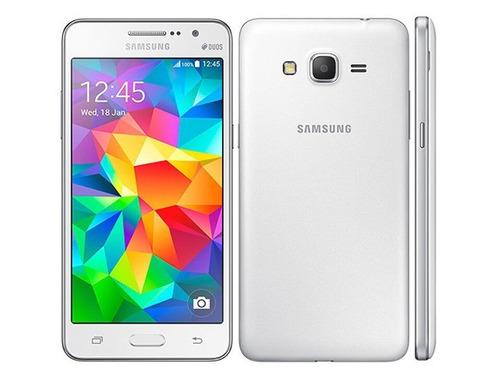 smartphone samsung galaxy j1 mini prime 3g 8gb j106 branco