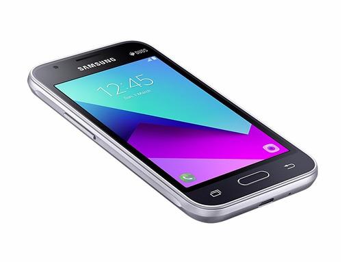 smartphone samsung galaxy j1 mini prime dual chip 8gb 3g