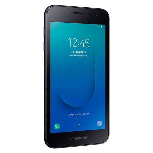 smartphone samsung galaxy j2 core dual sim tela 5 16gb 4g