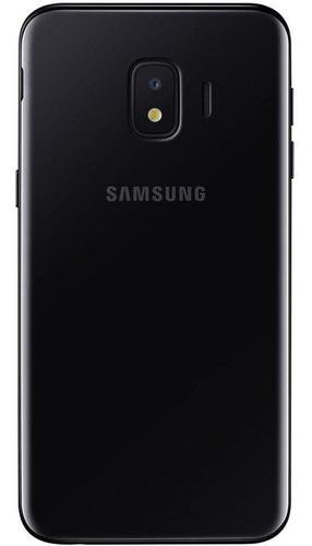 smartphone samsung galaxy j2 core tela 5  16gb 1gb ram