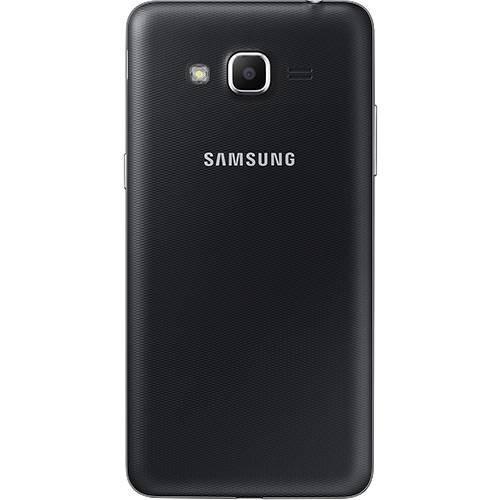 smartphone samsung galaxy j2 prime 16g  dual chip