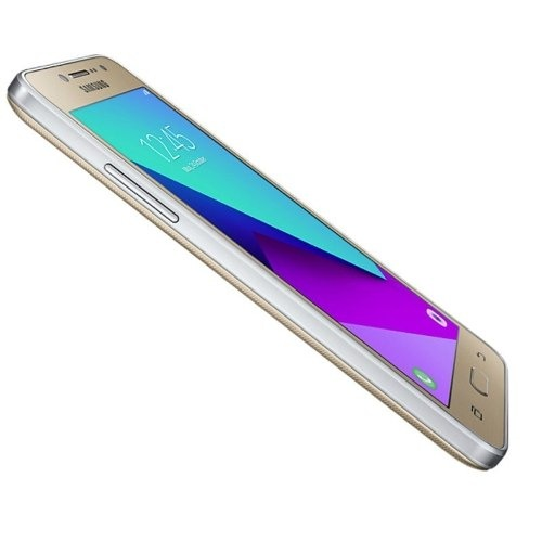 Smartphone Samsung Galaxy J2 Prime G532 Preto- Tv Digital - R  727 ... 27ccbe887e