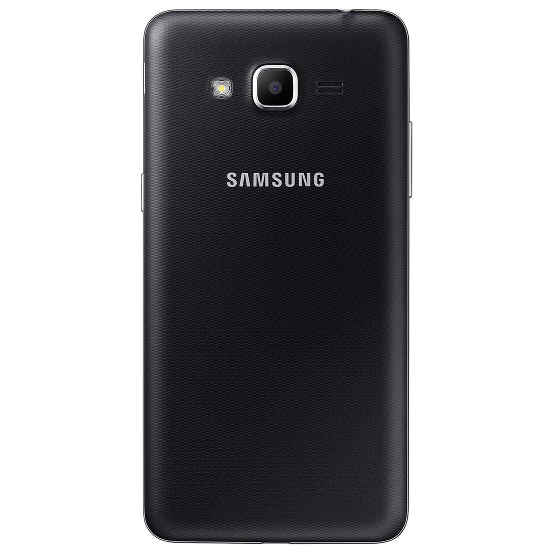 smartphone samsung galaxy j2 prime g532 preto- tv digital. Carregando zoom. 0c906b5e0f