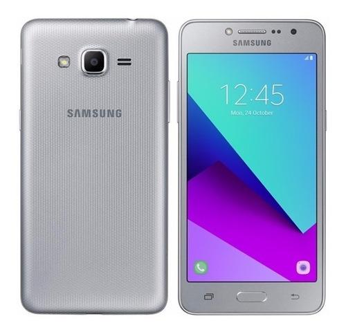 smartphone samsung galaxy j2 prime silver