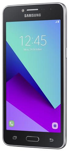 smartphone samsung galaxy j2 prime tv preto tela 5  android