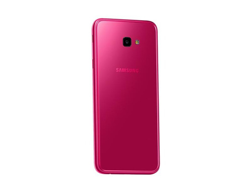 smartphone samsung galaxy j4+ 32gb