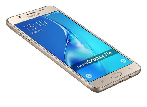 smartphone samsung galaxy j7 metal - promoção aproveite!!
