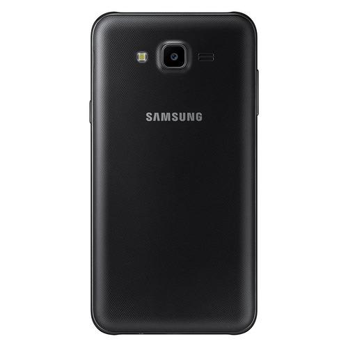 smartphone samsung galaxy j7 neo j701 preto -tv ,dual chip
