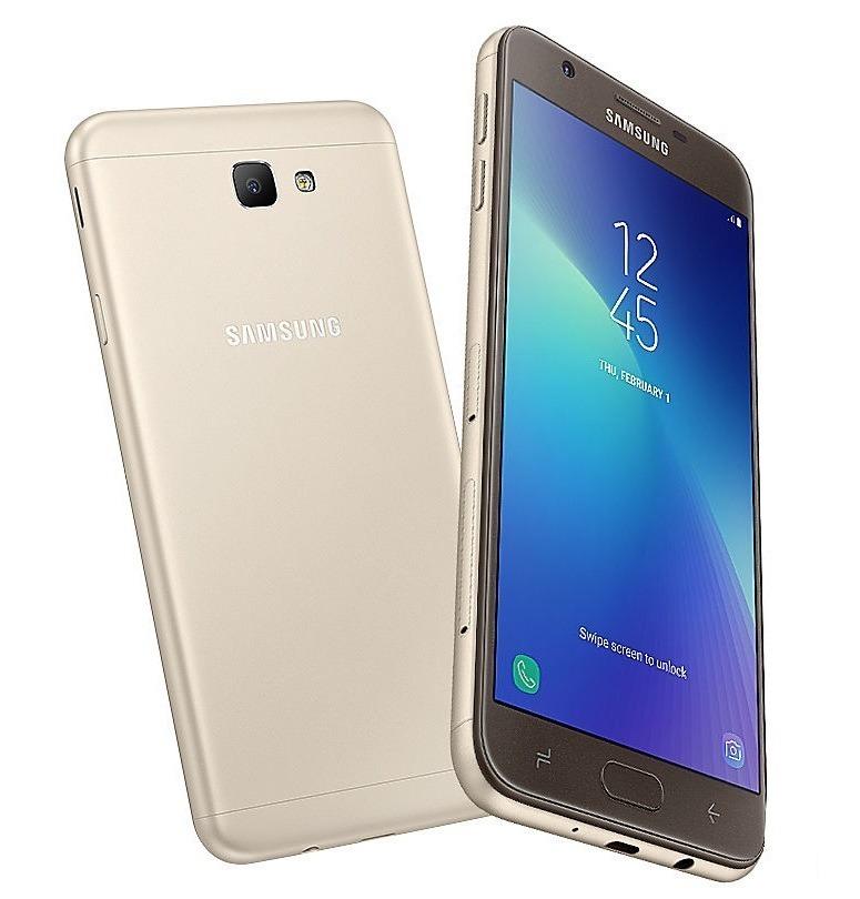 88fab8294 smartphone samsung galaxy j7 prime 2 - promoção imbatível!! Carregando zoom.