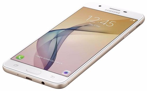 7357b1323 Smartphone Samsung Galaxy J7 Prime 32gb - Promoção Imbatível - R ...