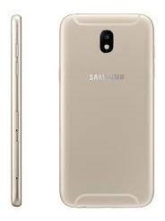smartphone samsung galaxy j7 pro, 5.5  1920x1080, android 7.