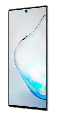 smartphone samsung galaxy note 10 256 gb android 9.0  novo l