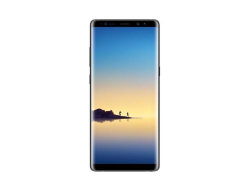 smartphone samsung galaxy note8 64gb - desbloqueado tim