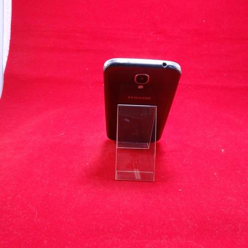 smartphone samsung galaxy s4 4g i9515 16gb usado nf 2547