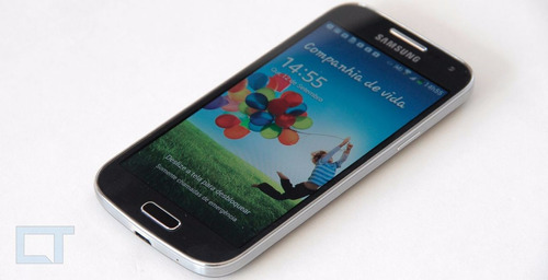 smartphone samsung galaxy s4 i9515 16gb 4g seminovo nf 1526