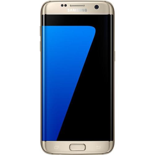 smartphone samsung galaxy s7 edge 32gb novo original g935