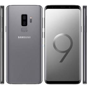 2003f298b3 Galaxy S9 Plus Ceara Fortaleza - Samsung [Ofertas] no Mercado Livre Brasil