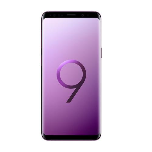 smartphone samsung galaxy s9 sm-g960 - 128gb, 4gb ram