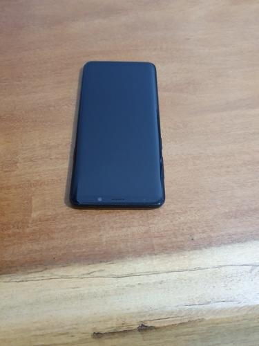 smartphone samsung galaxy s9+ sm-g965f/ds dual sim 64gb 6,2'