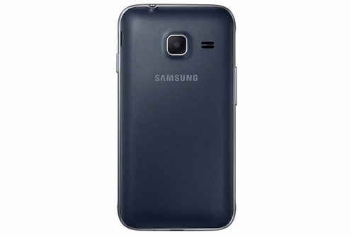 smartphone samsung galaxy telefono celular