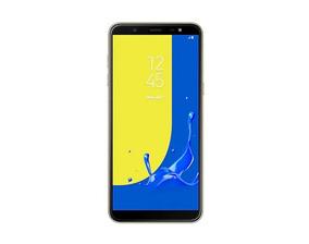 6016aed8137 Samsung S5230 Rosado Entel 49990 - Celulares y Smartphones al mejor precio  en Mercado Libre Chile