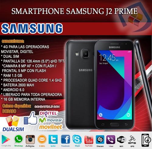 smartphone samsung prime