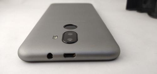 smartphone senwa,  sparkly ls5518h, 16 gb rom, 1 gb ram