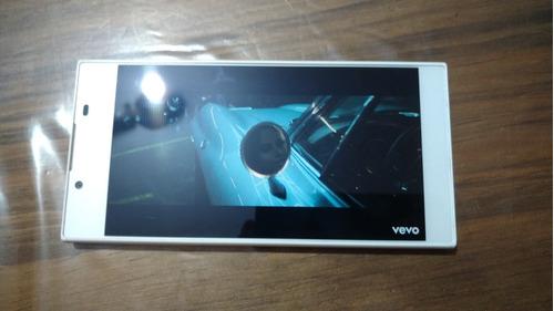 smartphone sony xperia l1 usado