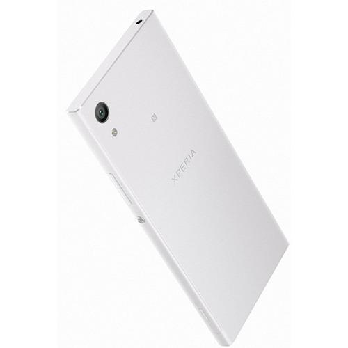 smartphone sony xperia xa1 g3123 3gb/32gb 1sim