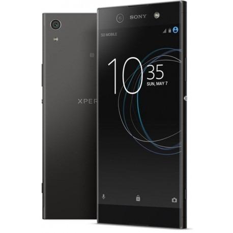 smartphone sony xperia xa1 ultra g3223 32gb 1sim