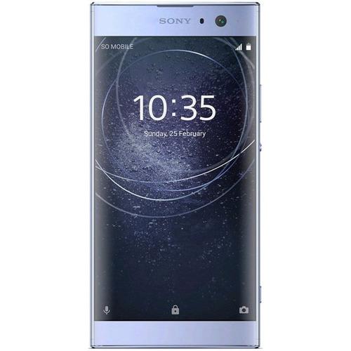 smartphone sony xperia xa2 h3123 3/32gb lte 1sim