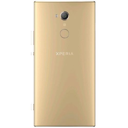 smartphone sony xperia xa2 u h3223 4gb/32gb 1sim