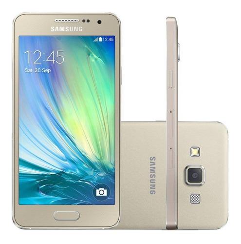 smartphone teléfono celular