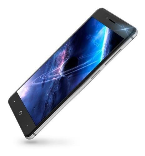 smartphone timovi oficial vision ultra sin vr