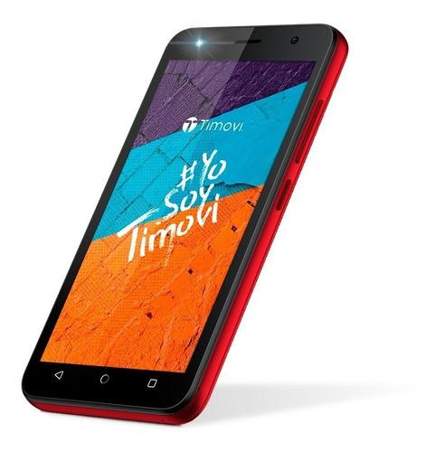 smartphone timovi oficial yeah go