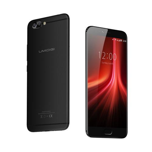 smartphone umidigi z1 pro umi pronta entrega nãoé s2 super