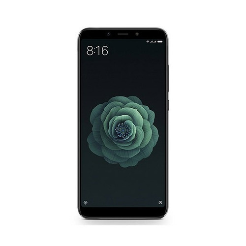 smartphone xiaomi mi a2 128gb 6gb ram 4g 5.99  20.0mp global