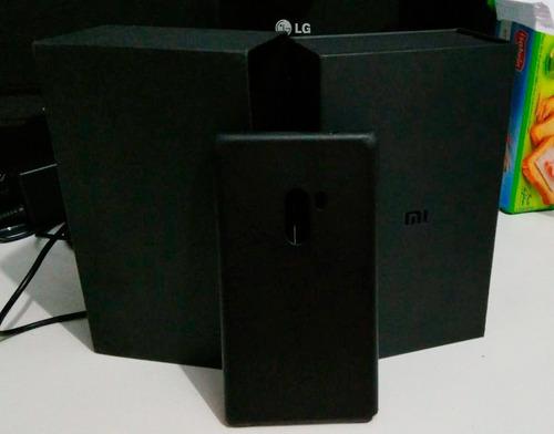 134182703 Smartphone Xiaomi Mi Mix 128gb 4gb   Ótimo Estado   Barato - R ...