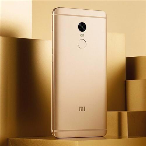 851ff979d Smartphone Xiaomi Redmi Note 4 X 64gb 4g Rom Global Promoção - R ...