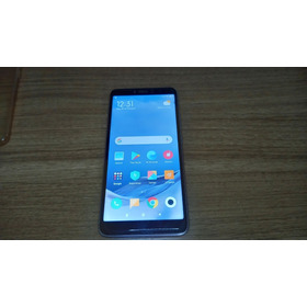 Smartphone Xiaomi Redmi S2, 32 Gb Capa Protetora E Película