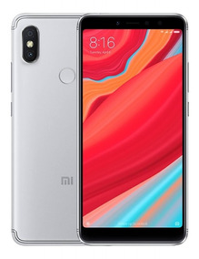Smartphone Xiaomi Redmi S2 Global 4gb | 64gb | 16mp Frontal