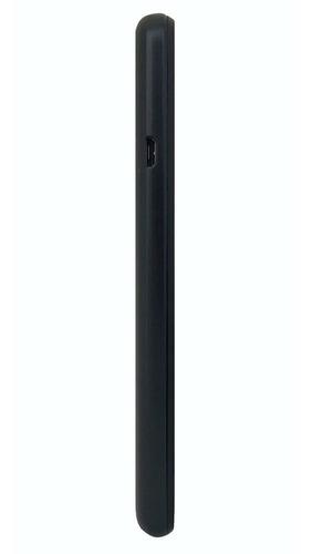 smartphone zte blade a3 lite 5'' 32gb (16gb+16gb cartão sd)