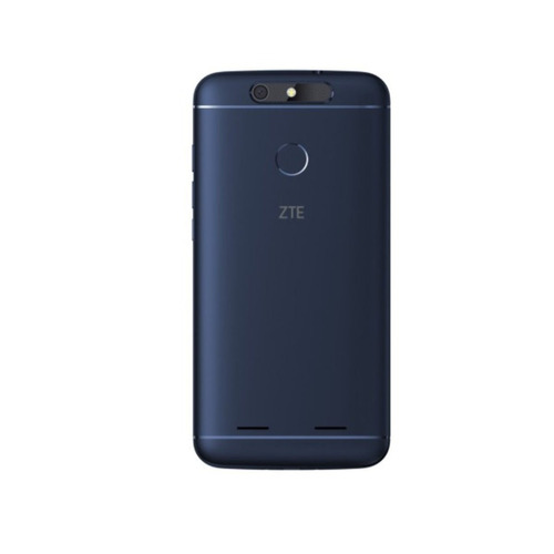 smartphone zte blade v8 se - nuevo