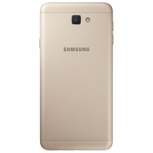 smartphonesamsunggalaxy j5 prime dourado tela 5  android
